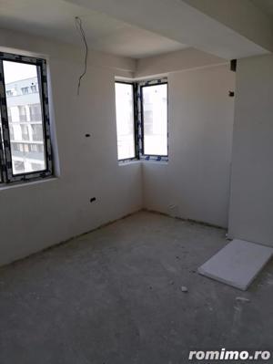 Apartament situat in zona PRIMO, in bloc nou, - imagine 8