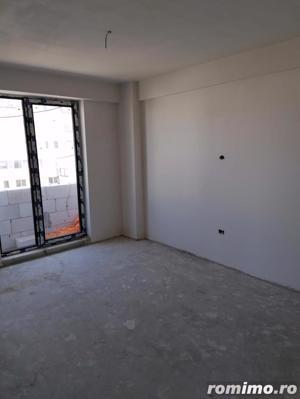 Apartament situat in zona PRIMO, in bloc nou, - imagine 9