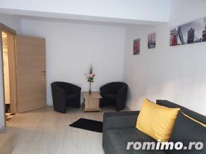 Apartament doua camere Berceni - imagine 1