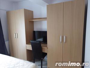 Apartament doua camere Berceni - imagine 5