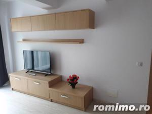 Apartament doua camere Berceni - imagine 3