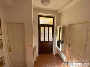 Apartament 2 camere, etaj 1/2, strada Napoca, Centru - imagine 9