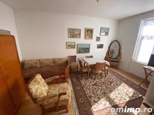 Apartament 2 camere, etaj 1/2, strada Napoca, Centru - imagine 3