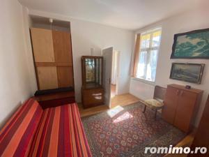 Apartament 2 camere, etaj 1/2, strada Napoca, Centru - imagine 6