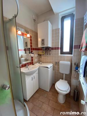 Apartament 2 camere, etaj 1/2, strada Napoca, Centru - imagine 10