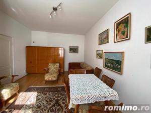 Apartament 2 camere, etaj 1/2, strada Napoca, Centru - imagine 1