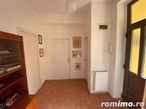 Apartament 2 camere, etaj 1/2, strada Napoca, Centru - imagine 8