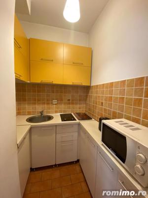 Apartament 2 camere, etaj 1/2, strada Napoca, Centru - imagine 7