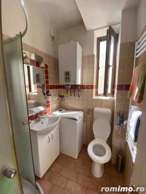 Apartament 2 camere, etaj 1/2, strada Napoca, Centru - imagine 11