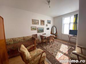 Apartament 2 camere, etaj 1/2, strada Napoca, Centru - imagine 4