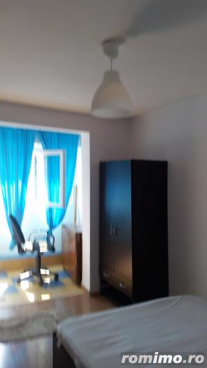 Tei inchiriere apartamnet 3 camere 350 euro - imagine 5