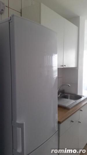 Tei inchiriere apartamnet 3 camere 350 euro - imagine 8