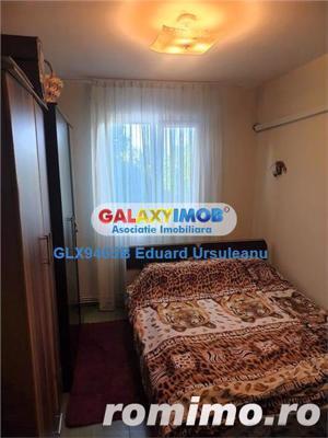 Apartament 2 camere Brancoveanu-Covasna, centrala proprie - imagine 2