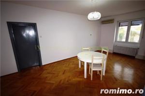 Apartament 2 camere, Eminescu - Romana - imagine 6