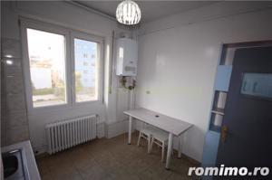 Apartament 2 camere, Eminescu - Romana - imagine 16