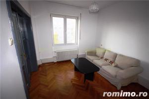 Apartament 2 camere, Eminescu - Romana - imagine 12