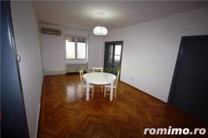 Apartament 2 camere, Eminescu - Romana - imagine 4