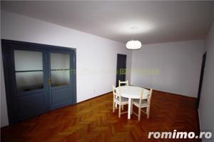 Apartament 2 camere, Eminescu - Romana - imagine 5