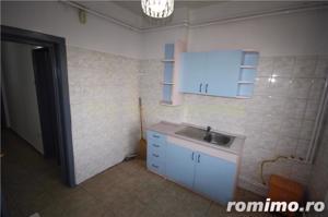 Apartament 2 camere, Eminescu - Romana - imagine 15