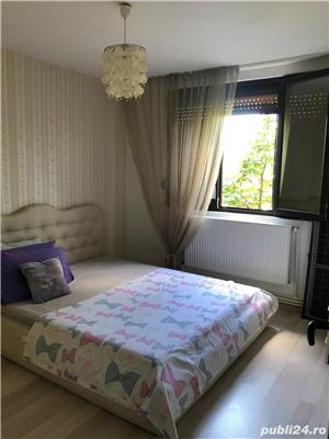 Apartament 2 camere Centru  - imagine 6