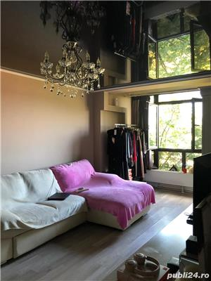 Apartament 2 camere Centru  - imagine 8