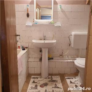 Apartament de 2 camere decomandat Dr.Taberei - imagine 4