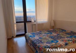 Apartament lux 2 camere Baneasa-Aleea Privighetorilor - imagine 2