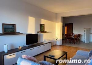 Apartament lux 2 camere Baneasa-Aleea Privighetorilor - imagine 4