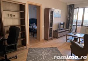 Apartament lux 2 camere Baneasa-Aleea Privighetorilor - imagine 5