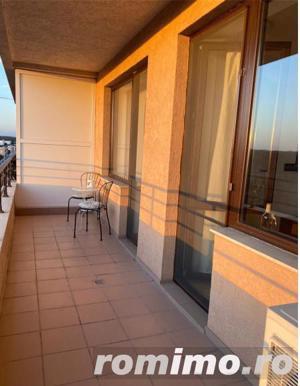 Apartament lux 2 camere Baneasa-Aleea Privighetorilor - imagine 9