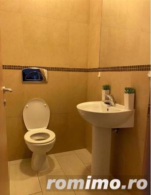 Apartament lux 2 camere Baneasa-Aleea Privighetorilor - imagine 7