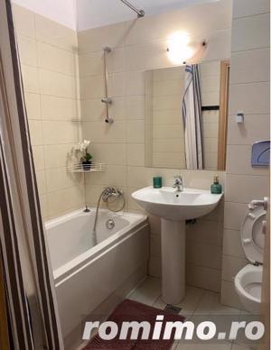 Apartament lux 2 camere Baneasa-Aleea Privighetorilor - imagine 8