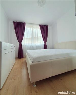 Inchiriere apartament 2 camere,bloc nou,prima inchiriere - imagine 2
