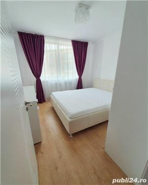 Inchiriere apartament 2 camere,bloc nou,prima inchiriere - imagine 3