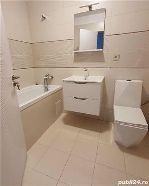 Inchiriere apartament 2 camere,bloc nou,prima inchiriere - imagine 6