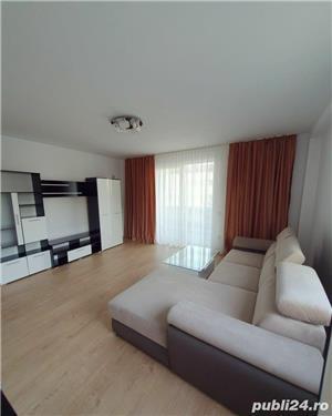 Inchiriere apartament 2 camere,bloc nou,prima inchiriere - imagine 7