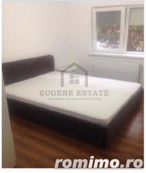 Apartament 3 camere,70 mp, zona Bucovina - imagine 7