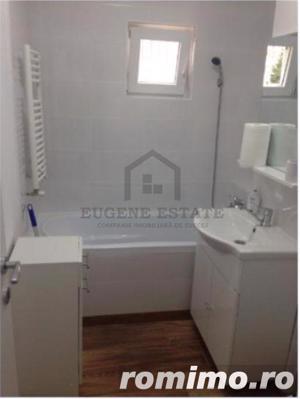 Apartament 3 camere,70 mp, zona Bucovina - imagine 10