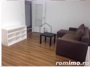 Apartament 3 camere,70 mp, zona Bucovina - imagine 3