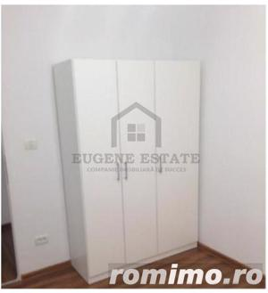 Apartament 3 camere,70 mp, zona Bucovina - imagine 6