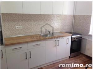 Apartament 3 camere,70 mp, zona Bucovina - imagine 5