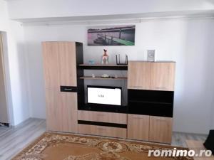 studio-ul situat in zona TOMIS NORD - CAMPUS - imagine 1