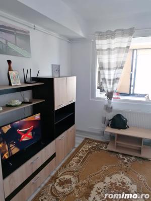studio-ul situat in zona TOMIS NORD - CAMPUS - imagine 5
