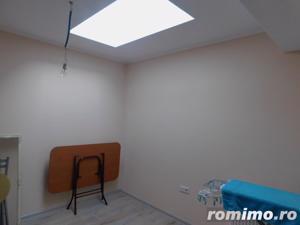 Casa in TIMISOARA - Langa MAGAZINE si ASFALT - imagine 12