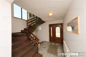 Casa individuala ,270 MP ,P+1, Pretabil-Delivery,Birou - imagine 4