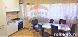 Comision 0% | Apartament ultrafinisat | 3 camere - imagine 1
