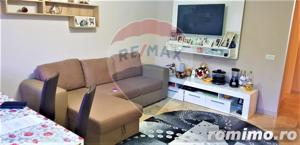 Comision 0% | Apartament ultrafinisat | 3 camere - imagine 2