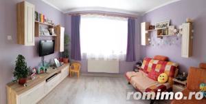 Apartament 2 camere strada Padin - imagine 8