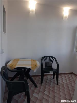 Proprietar inchiriez apartament 3 camere zona Unirii - imagine 2