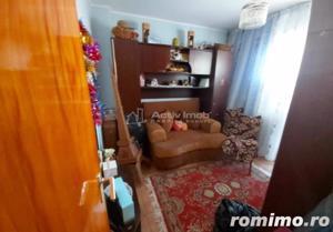 Apartament 3 camere, Basarabia, N. Sebe. - imagine 4